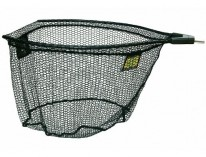 Голова для подсачека Browning Foldable Net Head 45x55см (7029016)