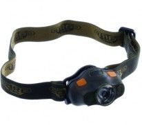 Фонарик налобный Carp Pro Multi-functional Smart Headlamp СPX206-3W