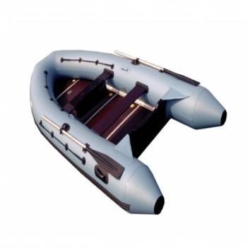 мотор для лодки лидер 320