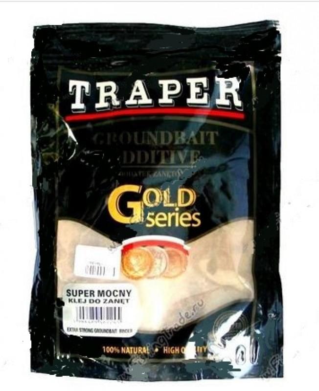 интернет магазин прикормка трапер
