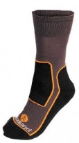 Термоноски WoodLine CoolTex Socks р.44-46