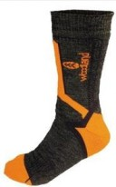 Термоноски WoodLine Ultra Socks р.44-46