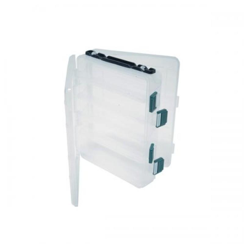 коробка рыболовная sound box
