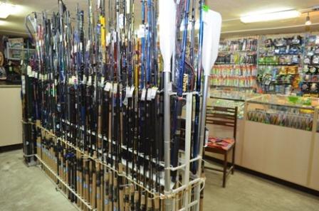 римини магазин все для рыбалки